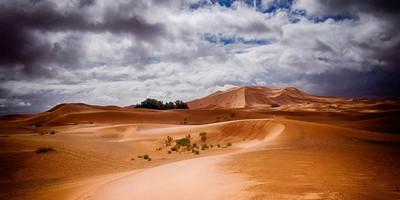 Marruecos viaje de Fez