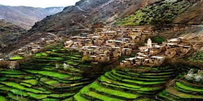 Marruecos viajes del Desierto, Viajes desde Marrakech, Tours desde Fez